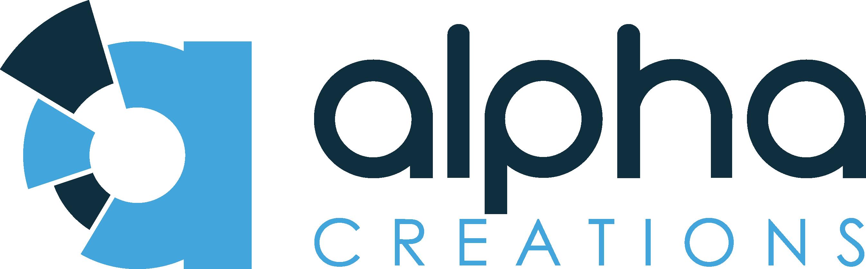 Alpha Creations