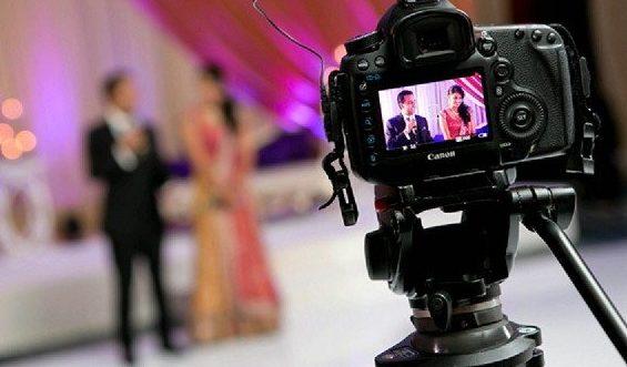 livestream-wedgings-e1589462398379